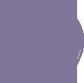 Logo de Adonaï 4S Formation, Formation de Célébrant de Vie®