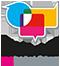 Le logo d'Adonaï 4S Formation
