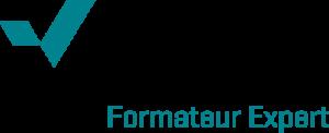 Le logo de l'ICPF